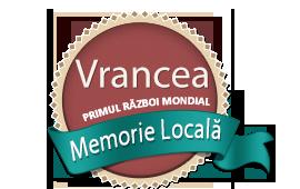 Memorie Locala Vrancea